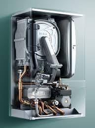 Boiler service Penistone, Barnsley, Holmfirth