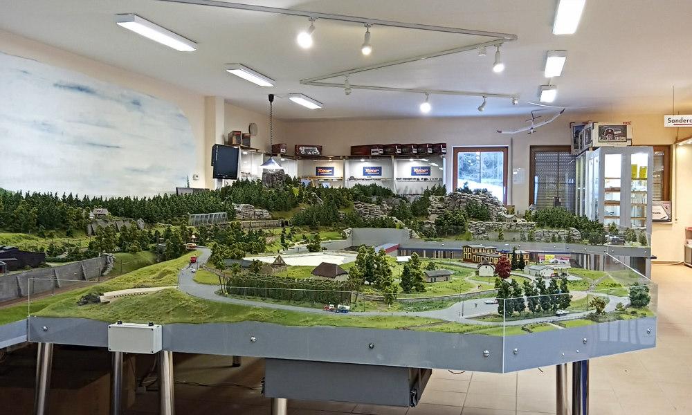 """Großbauprojekt Kloster """"Neu-Altzella""""- nach 10 Jahren geht es weiter..."""