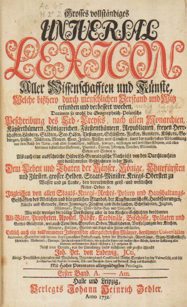 Quelle: Gemeinfrei, https://commons.wikimedia.org/w/index.php?curid=1998086