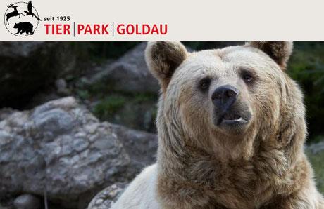 Foto: Natur- und Tierpark Goldau