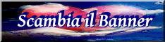 Esempio:11 base Banner scritto