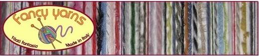 Fancy yarns - shop merceria made in Italy - Accedi