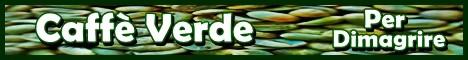 caffeverde.jimdo.com