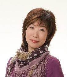一般社団法人        ウーマンサポートプロジェクト代表理事 田邊耀子