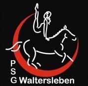 Waltersleben TEAM