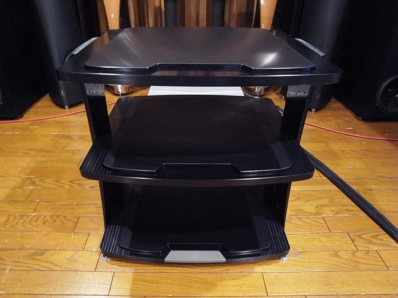 YG-Acoustics RACK 1.3