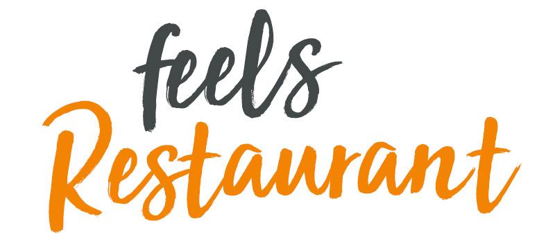 Restaurant feels