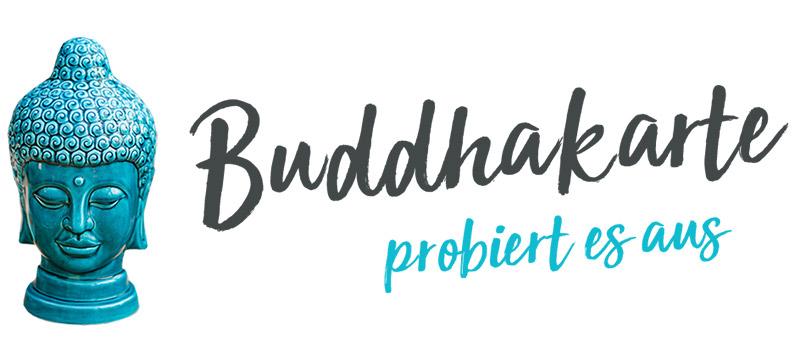 Restaurant feels - feine Speisen und Gerichte aus der Buddhakarte