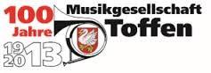 MG Toffen fraenzubraeu belp