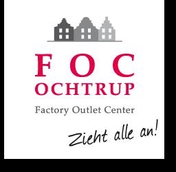 FOC Ochtrup