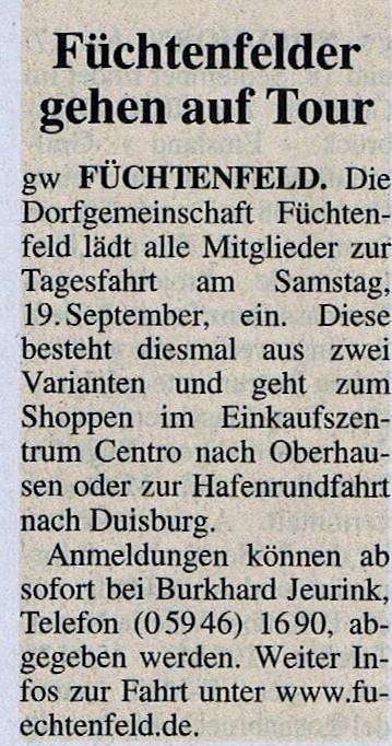 Wochenblatt 09/15