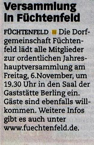 Wochenblatt 11/15