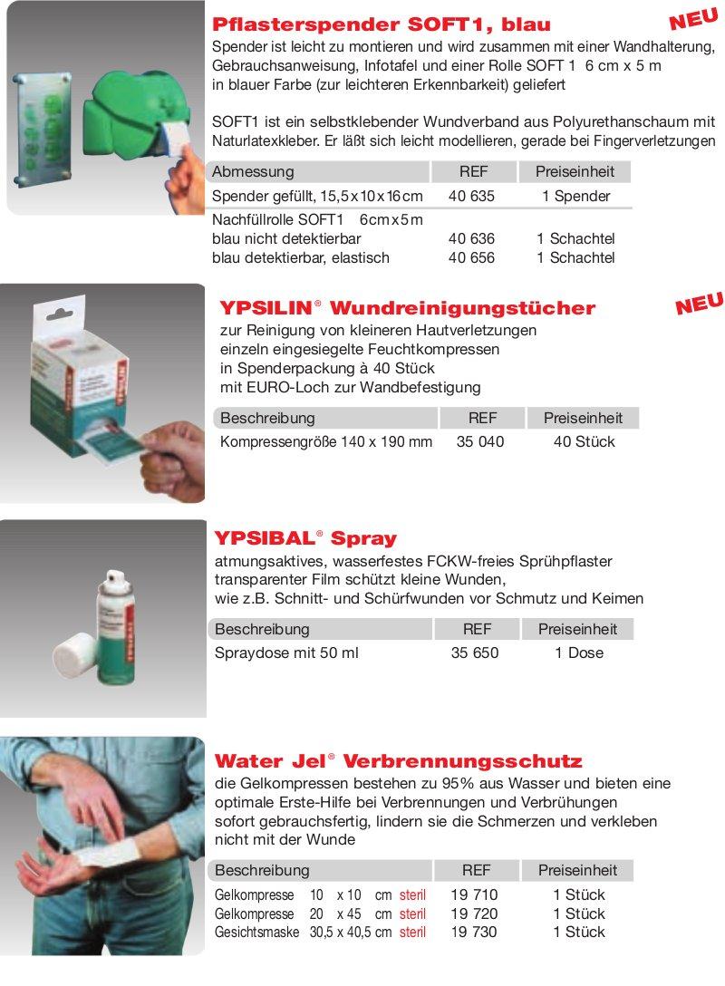 Küche & Verbrennung - carsten-blankenbergs Webseite!