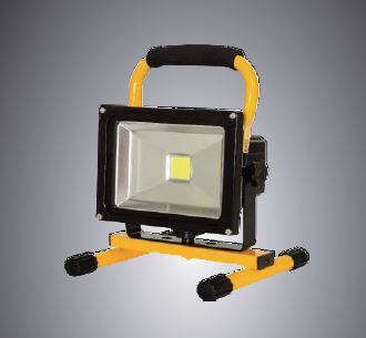 高輝度LED 投光器(8Hタイプ)