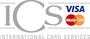 Migratie van zakelijke creditcardportefeuille van ABN AMRO naar ICS. Verantwoordelijk voor propositie, als werkgroepleider. Lid van projectteam.