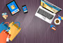Onderzoek naar nieuwe manier van online betalen. In een digitale wereld loopt de customer journey door verschillende kanalen. Wat is de rol van een betaalmethode hierin?