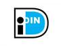 iDIN; de nieuwe manier van online identificeren. Als productmanager was ik verantwoordelijk voor de marktintroductie van deze corporate startup (ideation, validatie, ontwikkeling en marketing)
