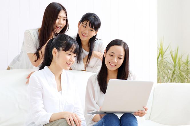 JimdoCafe 札幌大通 グループワーク