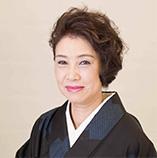 桑島まゆみ氏   一般社団法人ウィメンズ・ライフ・サポート協会 うぃーら 代表理事