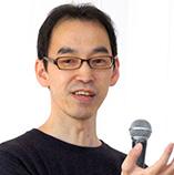 浅木輝美   JimdoCafe 札幌大通 運営/JimdoExpert/WEBデザイン研究所BEE代表