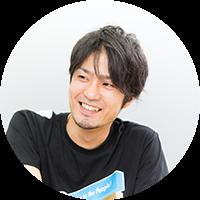 JimdoJapanカントリーマネージャー 駒井健生氏