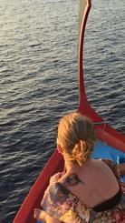 wunderwelt-malediven-bootstour