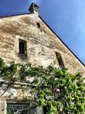 altes-wohnhaus