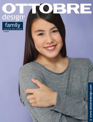 Family 7/2019