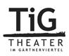 Logo TiG Bamberg
