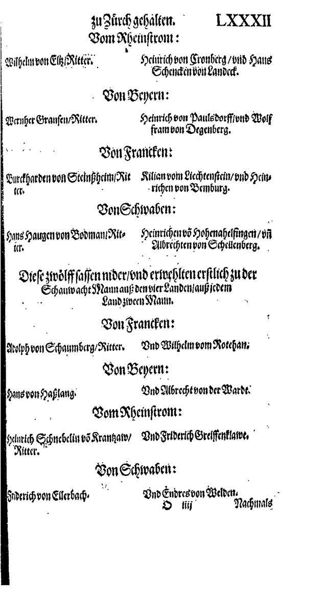 Thurnierbuch (Rüxner)173 - Beispielbild www.wikiwand.comdeEdelknecht