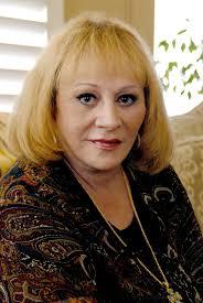 Sylvia Browne (verstorben) #mediumismus #spiritismus #paranormal #parapsychologie