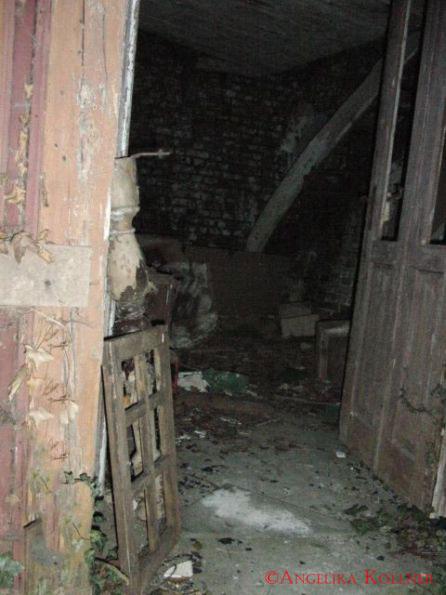 #ghosthunters #paranormal #eberstadt