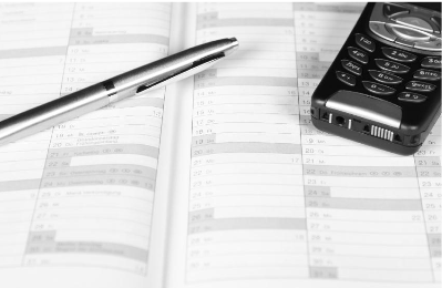 Consulta opinión de cumplimiento de obligaciones fiscales  en el  portal  del SAT