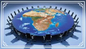 Tratados Internacionales en materia Fiscal firmados por México y cuestiones relacionadas.