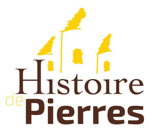 Association Histoire de Pierres de Saint-Léon sur Vézère