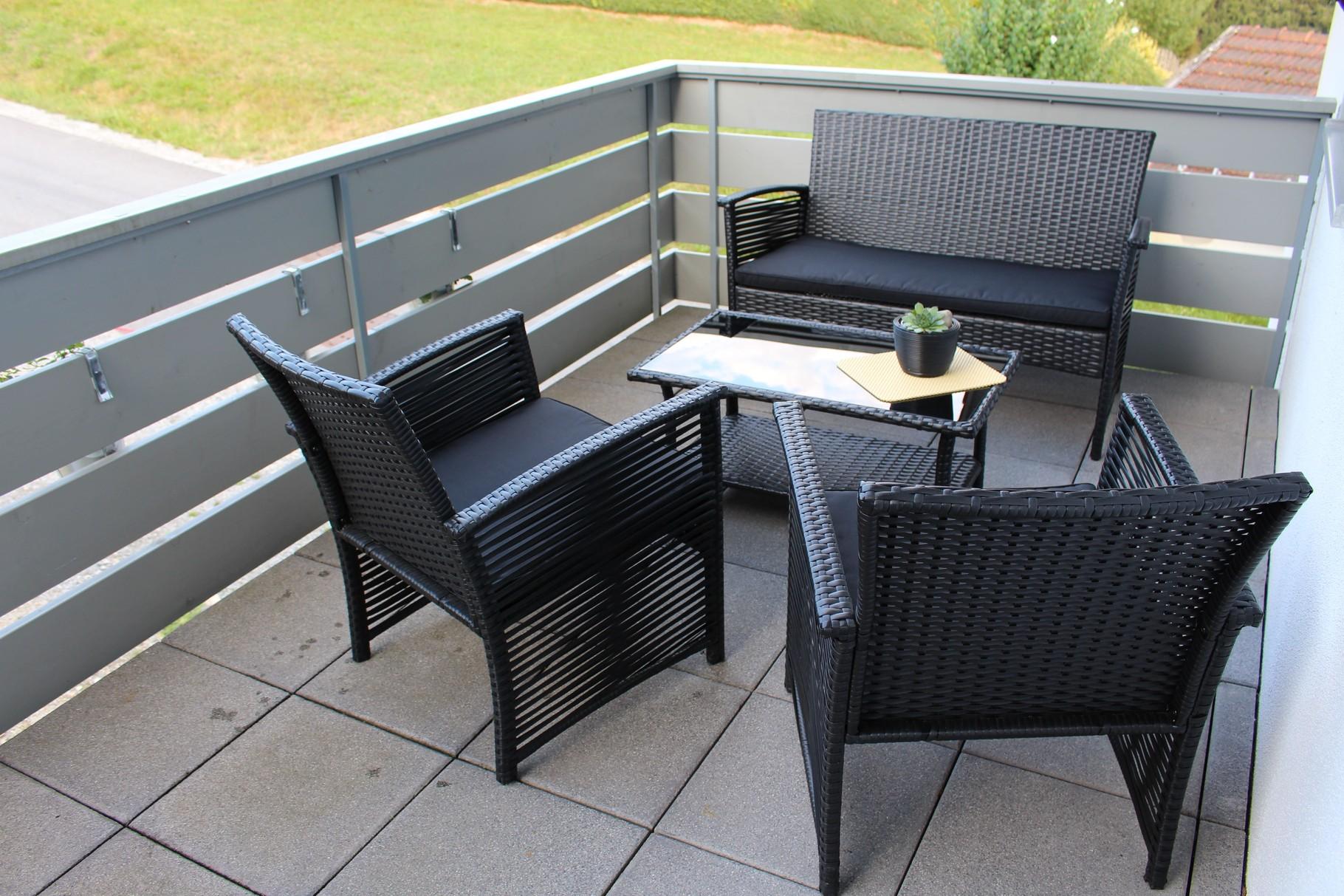 garten, grillplatz, terrasse - ferienhaus-karlsbachs webseite!