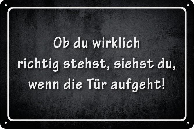 Spurstange PROKIT Vorderachse Febi Bilstein 01717