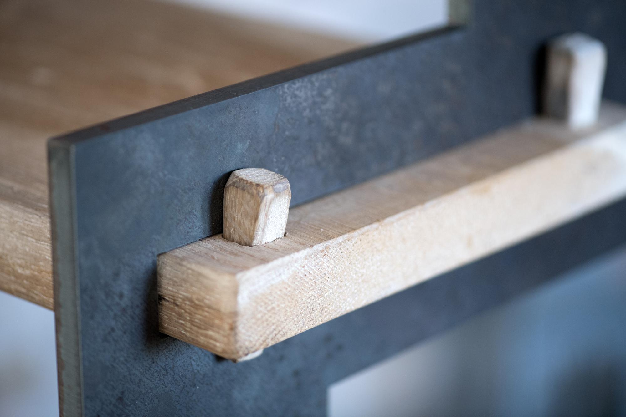 holzbau kreationen nexus bau und holz ag. Black Bedroom Furniture Sets. Home Design Ideas
