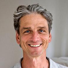 Everhard Otto - Therapie und Lebensfreude, Männerarbeit, Visionssuche