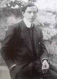 Ernst Kichner