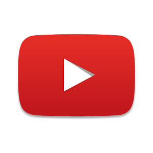 Canal de videotutoriales educ-arte