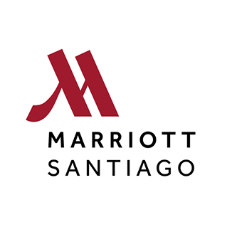 Hotel Marriott Santiago