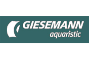 Giesemann Rückförderpumpe