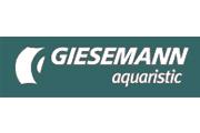 Giesemann Strömungspumpe