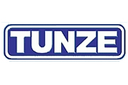 Tunze Filter