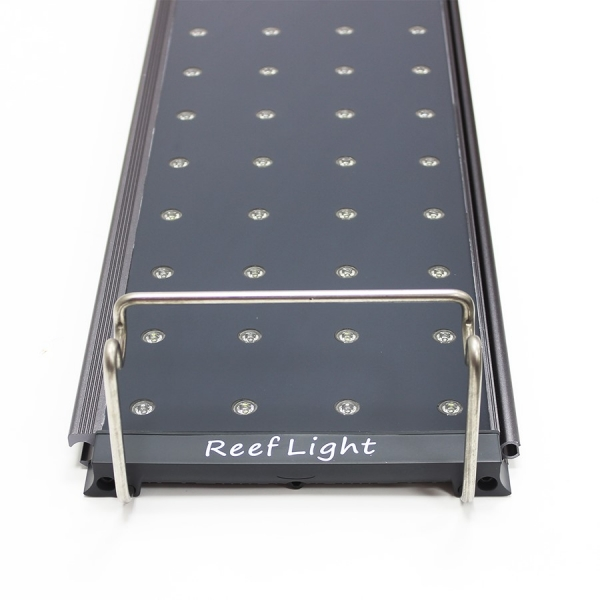 Reeflight Meerwasserbeleuchtung LED