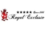 Royal Exclusiv Rückförderpumpe