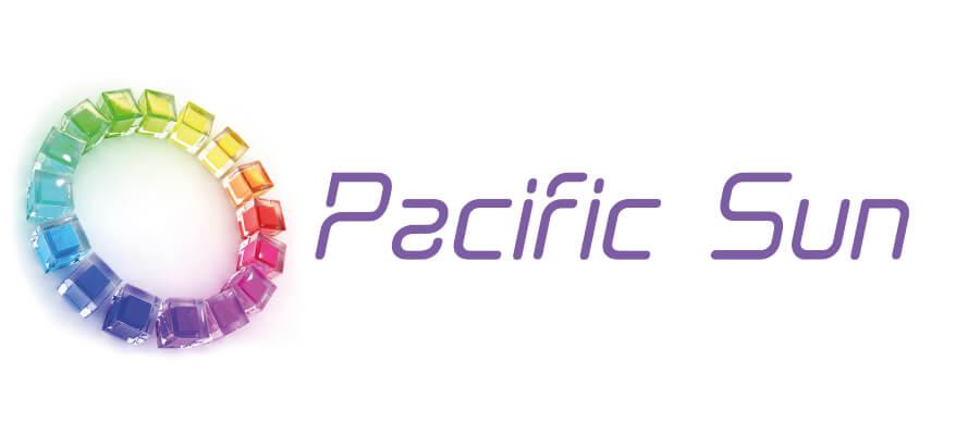 Meerwasser Lampe Pacific Sun