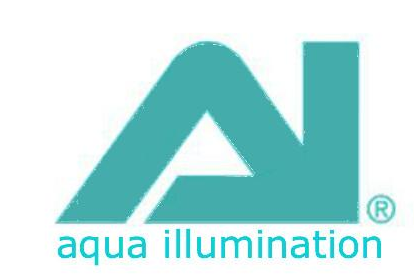 Ai Aquaillumination Strömungspumpe