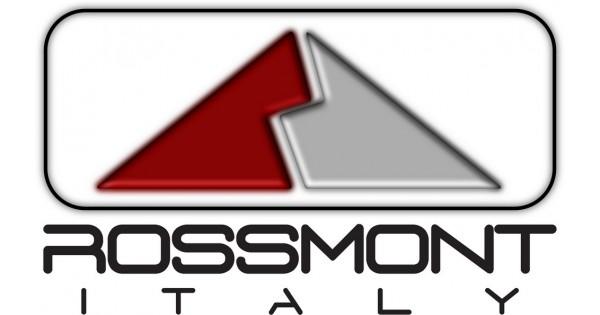 Rossmont Strömungspumpe